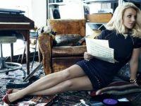 Скандал: Бритни забременила од братот на својот сопруг?!