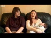 Шок за докторите: Mлада мајка по природен пат донела на свет бебе тешко 7 килограми