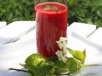 3 Вкусни пијалоци за намалување на тежината