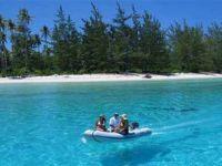 Тахити: Рај на земјата