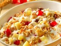 Кој е најздравиот појадок и афродизијак?