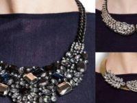 Манго накит за пролет 2013