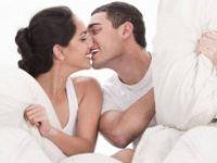 Како да ја одржите долгата врска?
