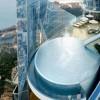 Најскапиот penthouse на светот