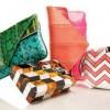 Колекција на чанти од Brian Atwood