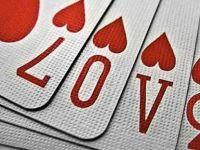 Гордоста може да ја убие љубовта!
