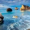 Луксузно патување по Mедитеранот