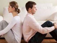 7 работи што многу сакаме мажите да знаат!