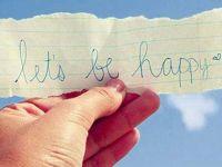 Животот е прекрасен!