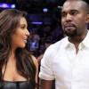 Кание не сака да се ожени со Ким