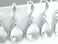 Совршен накит за вашата венчавка