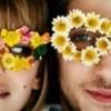 20 знаци дека сте родени еден за друг