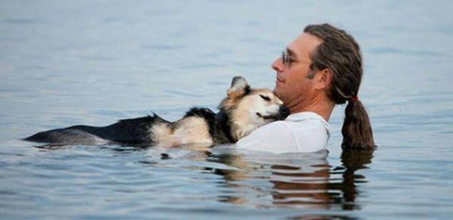 Кучето кое ги освои срцата на милиони луѓе ширум светот!