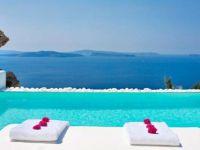 Katikies хотели во Грција
