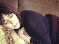 Погледнете ја првата фотографија на Ким Кардашијан по породувањето!