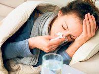 Домашни лекови за запушен нос