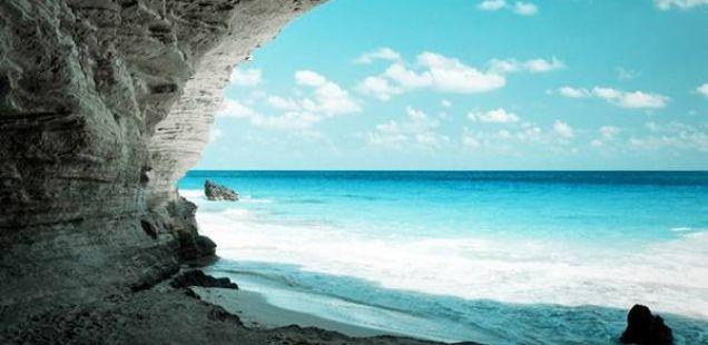 Најубавите плажи во Египет