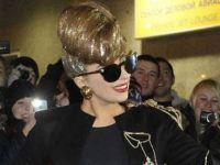 Лејди Гага живее во изнајмен стан кој чини 22.000 долри месечно!