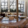 Интересен стан во Њујорк