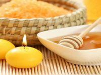 10 совети за нега на кожата со мед
