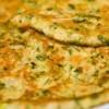 Плескавици од компири и млад кромид