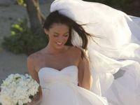 Како да се ослободите од стресот пред венчавката?