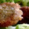 Ќофтиња од компири