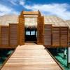 Божествено место на Малдивите – Alifu Dhaalu Atoll