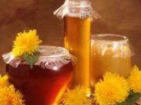 Направете сами: Природен сируп од глуварче за зајакнување на имунитетот