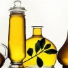 Маска за сува коса со маслиново масло