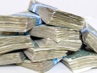 Како да ги привлечете парите кон вас?