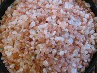 Хималајска сол- Најздрава сол во светот!