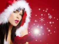 Зошто Новата Година треба да ја дочекате во црвена долна облека?