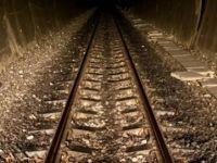 Дознајте зошто кинеските крадци ископале тунел под границата со Хонг Конг