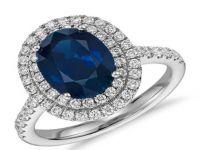 Веренички прстени за кои секоја девојка сонува