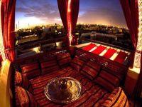 Неверојатните градови Маракеш и Фес во Мароко