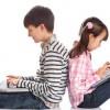 Знаци кои покажуваат дека вашето дете е зависник од технологија