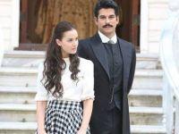 Нов голем хит од Турската продукција на телевизиски серии