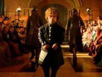 Game of Thrones со нов трејлер