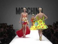 Колекцијата на Moschino за есен/зима 2014/2015