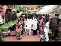 Слушнете го перфектниот музички микс на можеби една од најмузикалните нации во светот- Гвинеа!