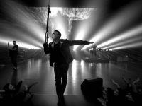 U2 со нова песна и видео спот!