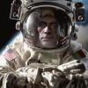 Жан-Клод Ван Дам го победи Чак Норис со шпага во вселената (Видео)
