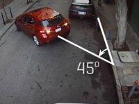 Научете како да паркирате паралелно. Засекогаш! (Видео)