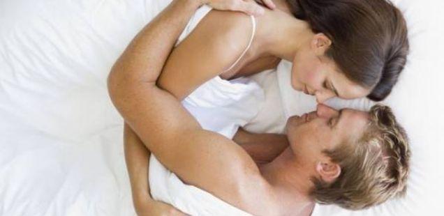 Малку работа, многу секс: Вака изгледа совршен машки ден