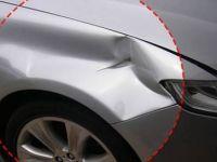 Ако сте го слупале автомобилот еве еден полезен трик