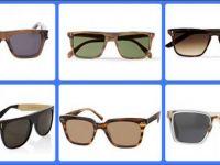 Изберете хит модел очила за сонце!