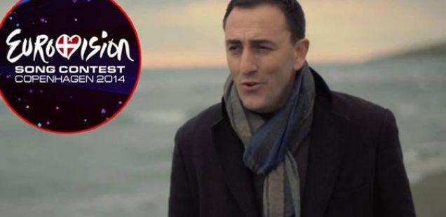 Дали ви се допаѓа црногорската песна за Евровизија? (Видео)