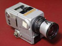 Апаратот кој бил на Месечината продаден за 550.000 евра