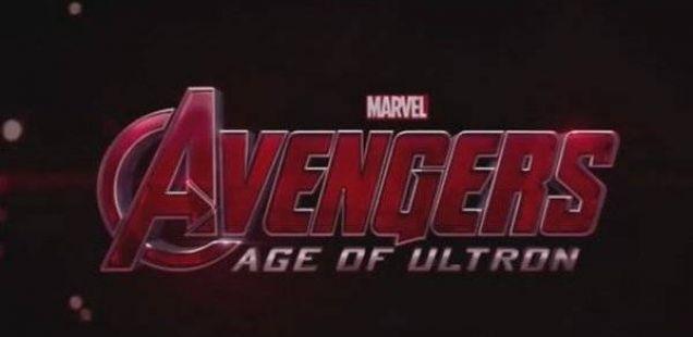 Ајронмен и Капетан Америка го спасуваат Новиот Град